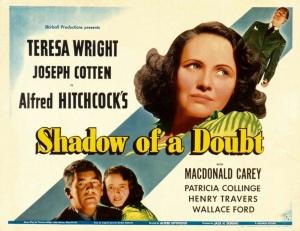 shadowposter