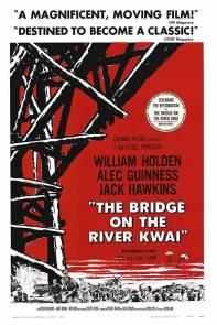 bridgeriverkwai