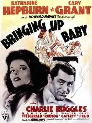 bringingupbaby_poster
