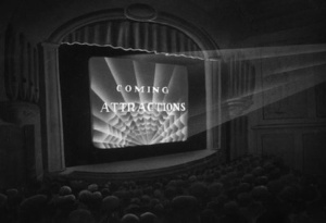 Coming-Attractions