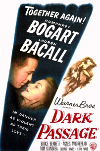 darkpassage