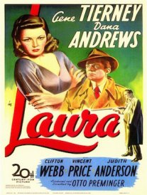 laura_poster