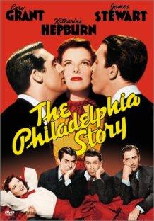 philadelphiastory