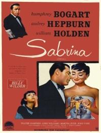 sabrina_poster