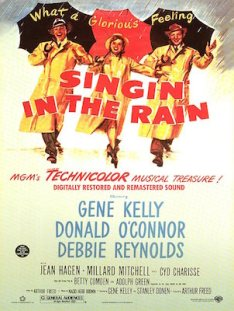 singing_poster