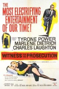 witnessforprosecution