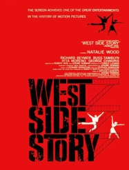 wss_poster