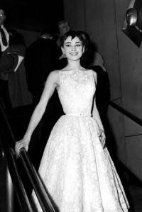 Audrey Hepburnoscar54