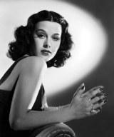Hedy-Lamarr-1