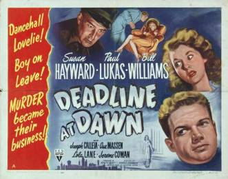 deadline-at-dawn-movie-poster-1946-1020493491