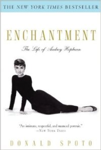 Enchantment_AH