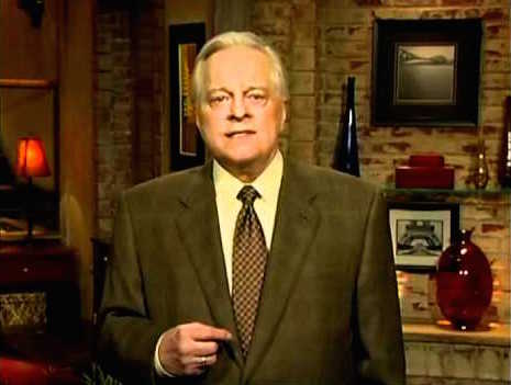 Image result for robert osborne
