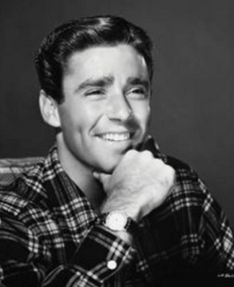peterlawford