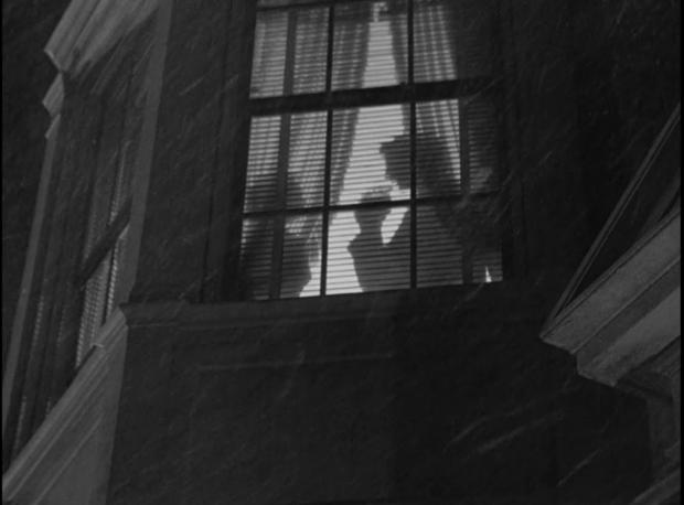 laura_window