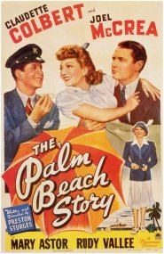 palmbeachstory