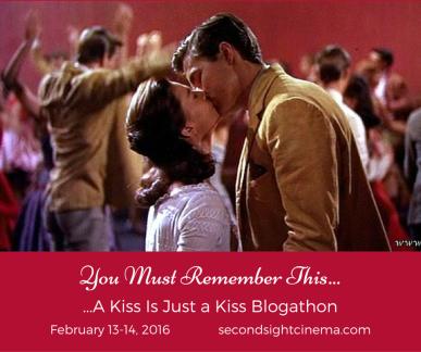 kissblogathon