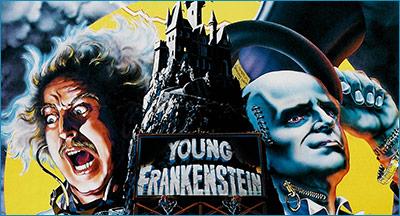 youngfrankenstein