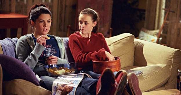 gilmoregirls_movienight.jpg