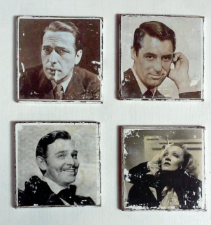 classicmoviecoasters