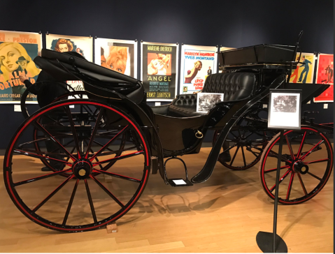 gwtw_carriage