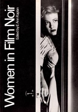 womeninfilmnoir