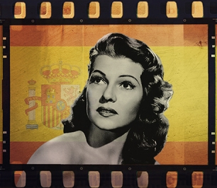 RITA HAYWORTH_SLIDE_1