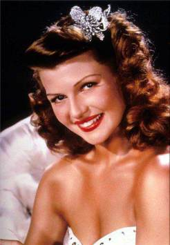 ritahayworth_color