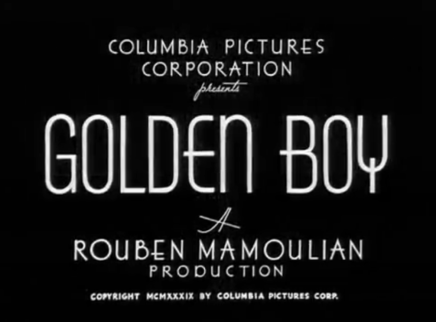 goldenboy_title