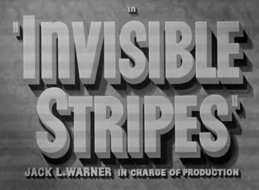 invisiblestripes_title