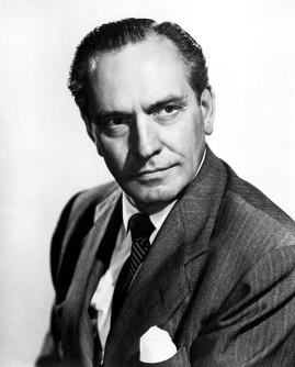 fredric march birthday