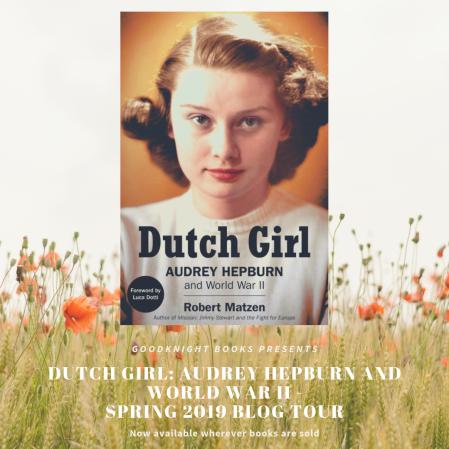 DUTCH GIRL BLOG TOUR (1)